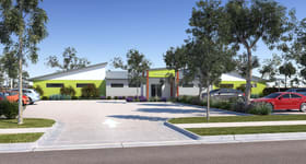 Medical / Consulting commercial property for lease at 36 Azure Avenue Dubbo NSW 2830