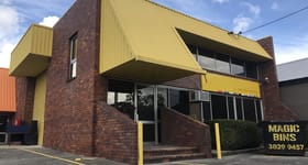 Factory, Warehouse & Industrial commercial property for lease at 1/993 Stanley Street East East Brisbane QLD 4169