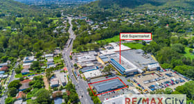 Shop & Retail commercial property for lease at 1 & 6/996 Waterworks Road The Gap QLD 4061