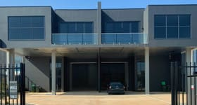 Factory, Warehouse & Industrial commercial property for sale at 1/19 Macaulay Street Williamstown VIC 3016