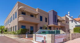 Offices commercial property for lease at 4/58 Walcott Street Mount Lawley WA 6050