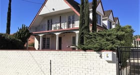 Offices commercial property for lease at 4 Salford Street Victoria Park WA 6100