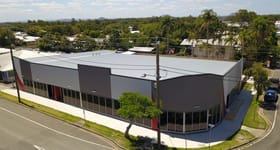 Showrooms / Bulky Goods commercial property for lease at 3/17 Bertha Street Caboolture QLD 4510