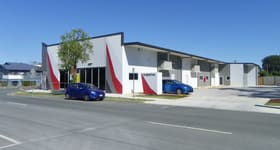 Showrooms / Bulky Goods commercial property for lease at 1/17 Bertha Street Caboolture QLD 4510
