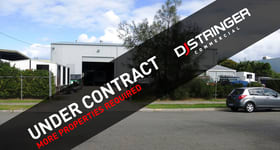 Industrial / Warehouse commercial property for lease at 7 Queensbury Avenue Currumbin Waters QLD 4223