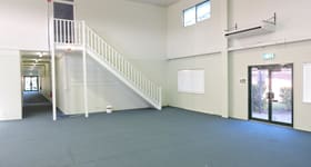 Offices commercial property for lease at 2 Equine Court Bundall QLD 4217