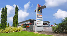Medical / Consulting commercial property for lease at Terminal One 12/396 Stuart Highway Winnellie NT 0820