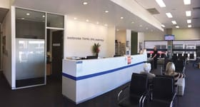 Medical / Consulting commercial property for lease at 162-178 Keilor Road Essendon North VIC 3041