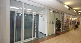 Offices commercial property for lease at 96-102 Queen Street Ayr QLD 4807