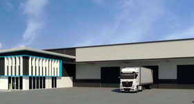 Factory, Warehouse & Industrial commercial property for lease at 6 Depot Court Molendinar QLD 4214