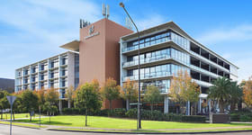 Offices commercial property sold at Sold - G.02/29-31 Lexington Drive Bella Vista NSW 2153