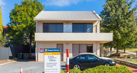 Offices commercial property for lease at 6/105 Broadway Nedlands WA 6009