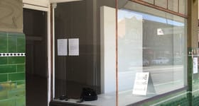 Retail commercial property for lease at 610 Sydney Road Brunswick VIC 3056
