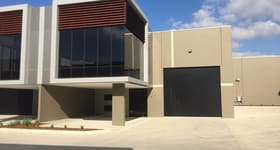 Industrial / Warehouse commercial property for lease at 5/2-20 The Gateway Broadmeadows VIC 3047