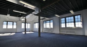 Offices commercial property for lease at Suite 401/19 Roseby Street Drummoyne NSW 2047