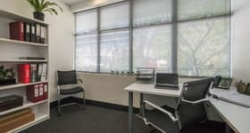 Serviced Offices commercial property for lease at 04/91 Commercial Road Newstead QLD 4006