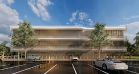 Development / Land commercial property for lease at 36-39 Third Avenue Mawson Lakes SA 5095
