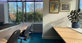 Offices commercial property for lease at Level 1/65 Military Road Neutral Bay NSW 2089