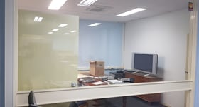 Offices commercial property for lease at 3/4 Queens Road Scarness QLD 4655
