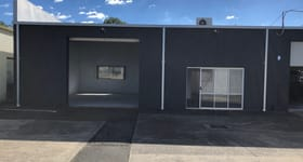 Factory, Warehouse & Industrial commercial property leased at 4/16 Brendan Dr Nerang QLD 4211