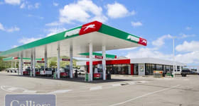 Shop & Retail commercial property for lease at Cnr Edith St & Bruce Highway Cluden QLD 4811