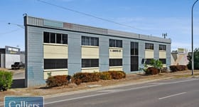 Medical / Consulting commercial property for lease at Suites C, D & E/1 Smith Street Hyde Park QLD 4812