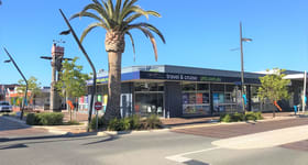 Offices commercial property for lease at T2/46 Ocean Street Victor Harbor SA 5211