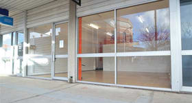Offices commercial property for lease at 2/463a High Street Maitland NSW 2320
