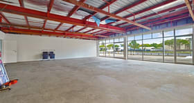 Showrooms / Bulky Goods commercial property for lease at 280 Tingal Road Wynnum QLD 4178