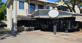 Offices commercial property for lease at 1&2/137-143 Racecourse Road Ascot QLD 4007