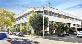 Offices commercial property sold at 12/40 Yeo Street Neutral Bay NSW 2089