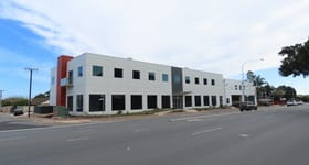 Offices commercial property for lease at 432 South Road Marleston SA 5033