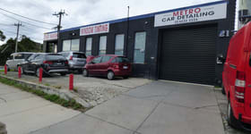 Industrial / Warehouse commercial property for lease at 21 Rooks Road Mitcham VIC 3132
