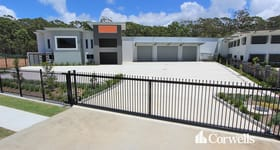 Offices commercial property for lease at 35 Harrington  Street Arundel QLD 4214