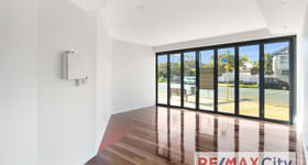 Retail commercial property for lease at Shop 1A/377 Cavendish  Road Coorparoo QLD 4151