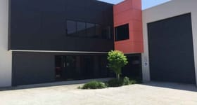 Offices commercial property for lease at 4/43 Station Avenue Darra QLD 4076