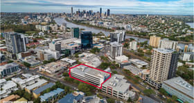Offices commercial property for lease at 80 - 88 Jephson Street Toowong QLD 4066