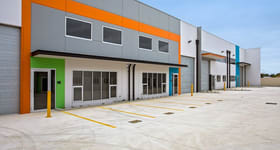 Factory, Warehouse & Industrial commercial property for lease at 21 Islington Court Dudley Park SA 5008