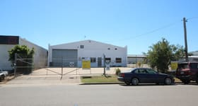 Showrooms / Bulky Goods commercial property for lease at 66 Punari Street Currajong QLD 4812