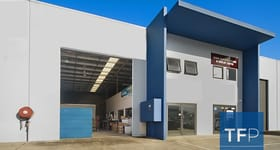 Industrial / Warehouse commercial property for lease at Unit 3/43 Corporation Circuit Tweed Heads South NSW 2486