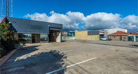 Factory, Warehouse & Industrial commercial property for lease at 12 Lefroy Avenue Midland WA 6056