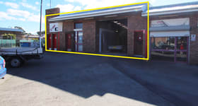 Factory, Warehouse & Industrial commercial property for sale at 1/5 Sunset Avenue Barrack Heights NSW 2528