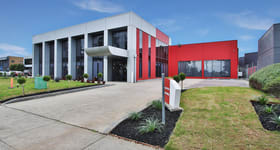 Offices commercial property for lease at Level 1/411 Ferntree Gully Road Mount Waverley VIC 3149