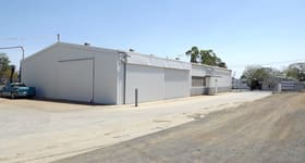 Factory, Warehouse & Industrial commercial property for lease at 1-162 Enterprise Drive Beaudesert QLD 4285