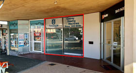 Retail commercial property for lease at 2/1369 Logan Road Mount Gravatt QLD 4122
