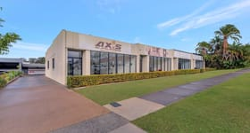 Factory, Warehouse & Industrial commercial property for lease at Unit 3, 10 Harvest Court Southport QLD 4215