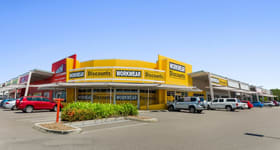 Retail commercial property for lease at 143 Duckworth Street Garbutt QLD 4814