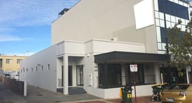 Shop & Retail commercial property for lease at 446-448 William Street Northbridge WA 6003