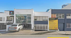 Retail commercial property for lease at 11B Fort Lane Milton QLD 4064