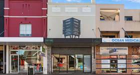 Shop & Retail commercial property for lease at 192 Bondi Road Bondi NSW 2026